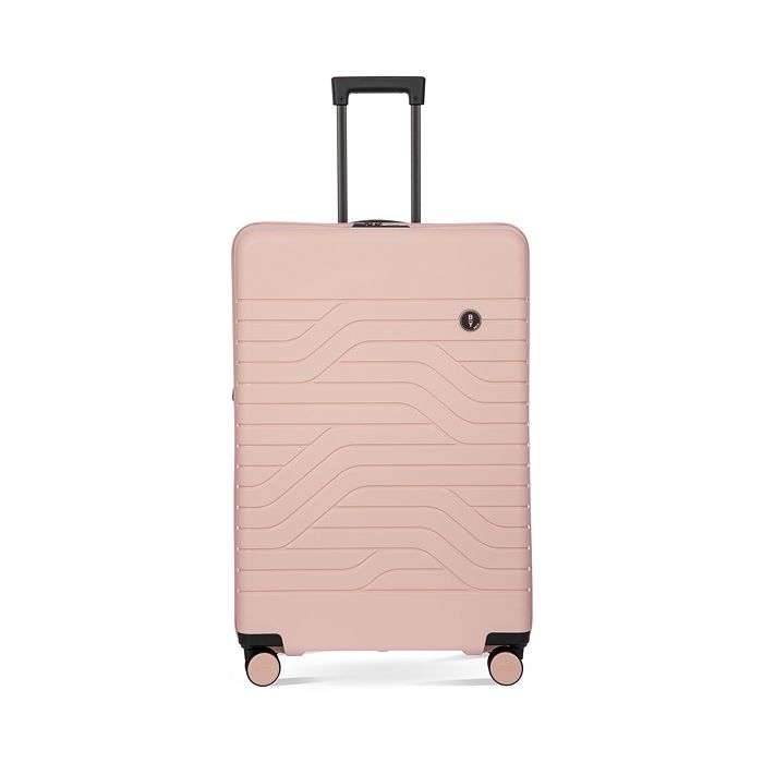 "Bric's - B|Y Ulisse 30"" Expandable Spinner"
