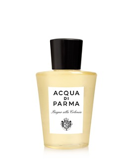 Acqua di Parma - Colonia Bath & Shower Gel 6.7 oz.