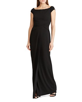 6a6d436987044 Evening Gowns, Formal Dresses & Gowns - Bloomingdale's