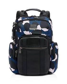 9521f63e1f0e Men's Designer Backpacks & Leather Backpacks - Bloomingdale's
