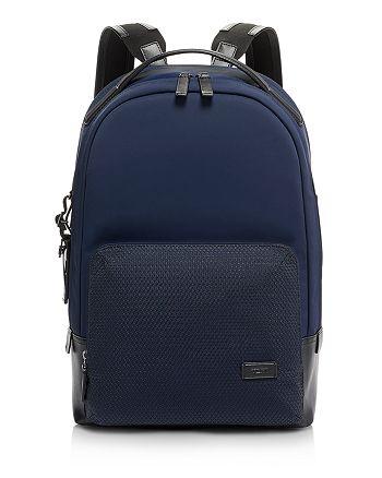Tumi - Harrison Webster Backpack