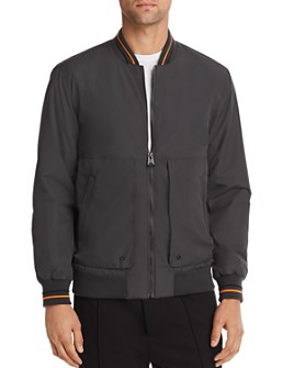 Superdry - Compton Bomber Jacket