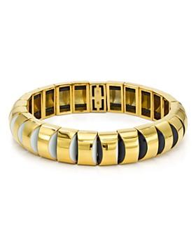kate spade new york - Small Stretch Bracelet