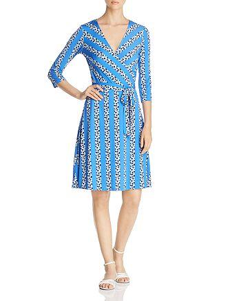 Leota - Perfect Wrap Dress