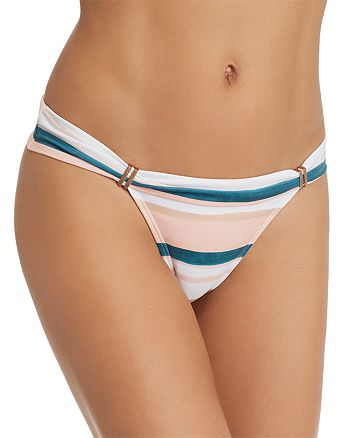 ViX - Lake Double Twin Full Bikini Bottom