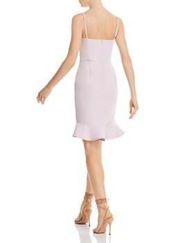 b1863bc46 Designer Cocktail Dresses: Lace, Bodycon & More - Bloomingdale's
