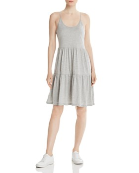 99a76b2f8f Womens New Arrival - Bloomingdale's