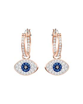 Evil Eye Jewelry - Bloomingdale's