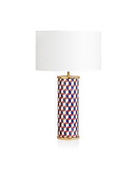 Jonathan Adler - Carnaby Lamp