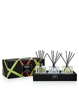 NEST Fragrances - Petite Diffuser Trio Set - 100% Exclusive