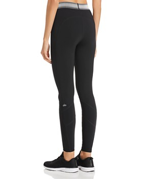 Alo Yoga - Velocity Leggings