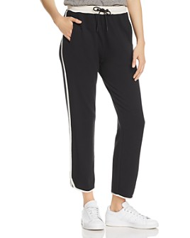 rag & bone - Coast Track Pants