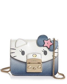 12db09d1d436 Furla - Metrpolis Kitty Mini Metro Crossbody ...