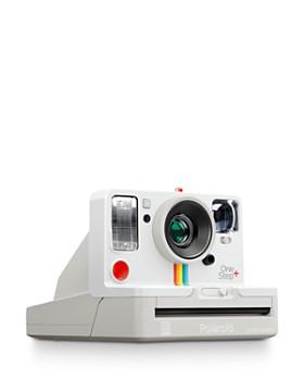 Polaroid Originals - OneStep+ i-Type Camera