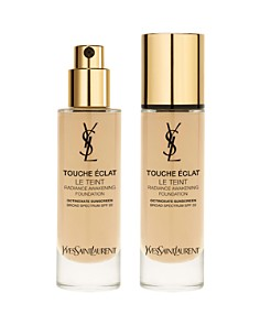 Yves Saint Laurent - Touche Éclat Le Teint Radiance Awakening Foundation