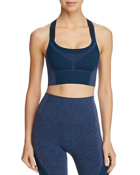 LNDR - Rocket Compression Sports Bra
