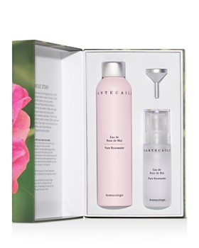 Chantecaille - The Rosewater Harvest Refill Set ($159 value)