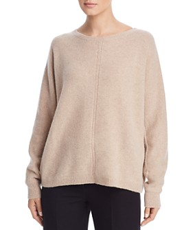 Max Mara - Masque Cashmere Sweater