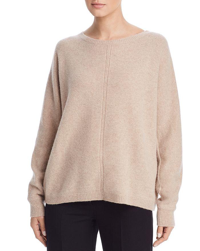 Max Mara - Masque Cashmere Sweater