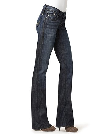 Rock Revival Chart Jeans Size Chart Womens Winter Fashion Outfits Rock Republic