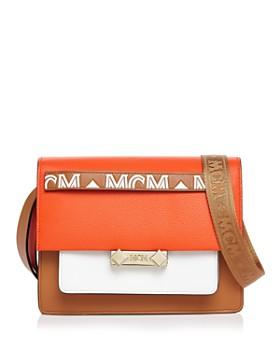 e20060ecf MCM Women's Handbags & Wallets - Bloomingdale's