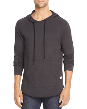 Kinetix - Oceanside Hooded Jersey Sweatshirt