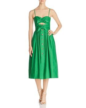 5b8e2dbd08f Kate Spade New York Women s Clothing - Bloomingdale s