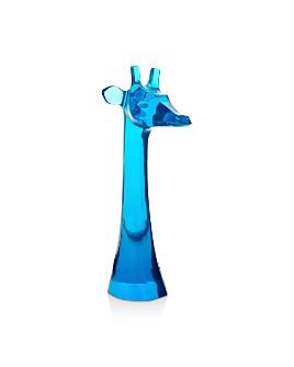 Jonathan Adler - Lucite Giraffe
