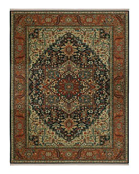 Karastan - Sovereign Maharajah Area Rug Collection