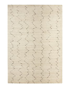 Karastan - Prima Shag Fassi Area Rug Collection