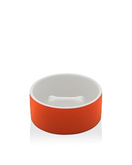 Magisso - Dog Bowl, Medium