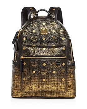 a27012b8b Women's Designer Backpacks & Weekenders - Bloomingdale's