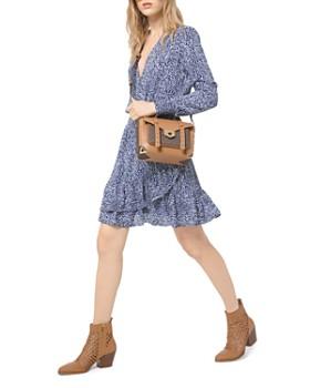 1218843a57 MICHAEL Michael Kors Women s Dresses  Shop Designer Dresses   Gowns ...