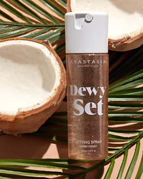 Anastasia Beverly Hills - Dewy Set Setting Spray