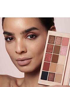 Estée Lauder - Oh Naturelle! Eyeshadow Palette by Violette