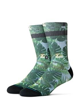 Stance - Tarcoles Socks