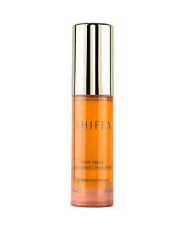 SHIFFA - Rose Maroc Night Elixir 1 oz.