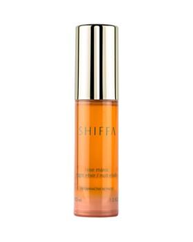 SHIFFA - Rose Maroc Night Elixir
