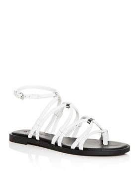 Rebecca Minkoff - Women's Sarle Gladiator Sandals