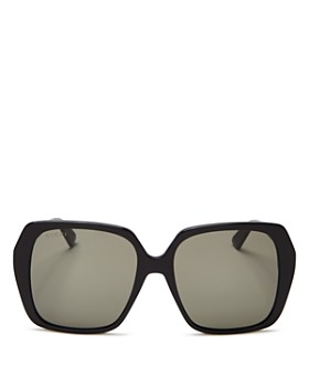 c1da4ccccb70 Luxury Sunglasses: Women's Designer Sunglasses - Bloomingdale's