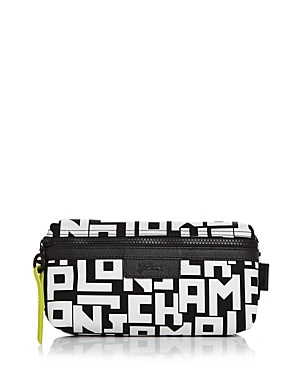 Longchamp Le Pliage Lgp Large Cosmetics Case