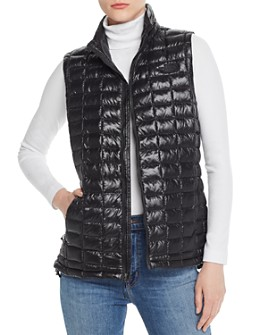 The North Face® - Thermoball™ Eco Vest