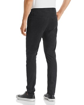 NXP - Radar Drawstring Chino Pants