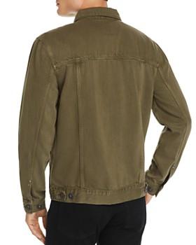 PAIGE - Scout Jacket