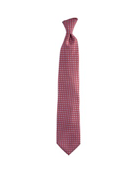 The Men's Store at Bloomingdale's - Neat Circles Silk Classic Tie - 100% Exclusive