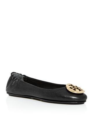 tory burch minnie travel sandal