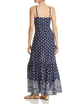 6f0014b76a2 Women's Dresses: Shop Designer Dresses & Gowns - Bloomingdale's