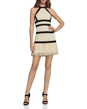 f8cbf1f8d52 BCBGMAXAZRIA Women s Dresses  Shop Designer Dresses   Gowns ...