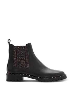 Sophia Webster - Women's Bessie Chelsea Boots