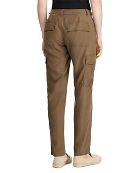 Ralph Lauren - Cargo Pants